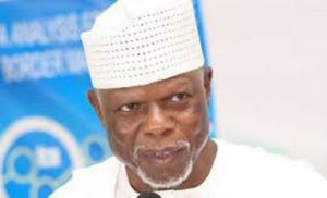 Customs January revenue is N117.7b