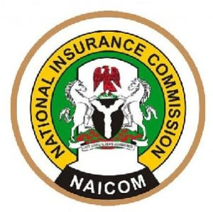 Insurance Industry Pays Tributes To 3 Deceased Insurance Icons