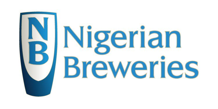 Nigerian Breweries to pay N19.4b net profit to shareholders