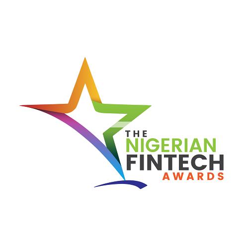 Meet Nigerian Fintech Awards Jury