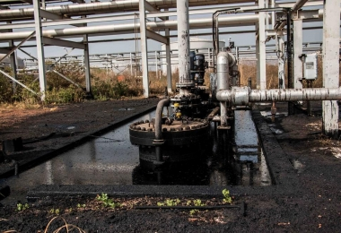 The Operators of dormant oil fields by multinationals are forfeit to FG