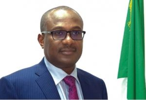 NCDMB rejects 1,494 expatriate quota applications
