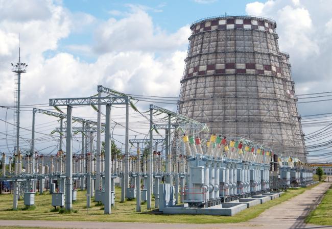 Electricity: Transmission Company of Nigeria transmits 127,157.7MW in January