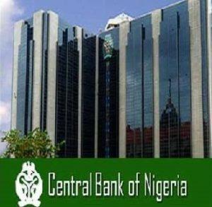 Nigeria records $2.8m balance of payment surplus