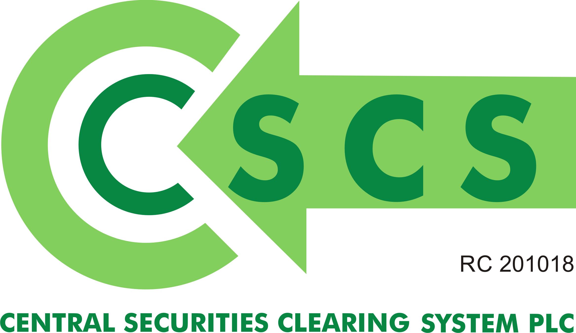 CSCS WINS BAFI CONTINENTAL LEADER IN POST-TRADE AWARD