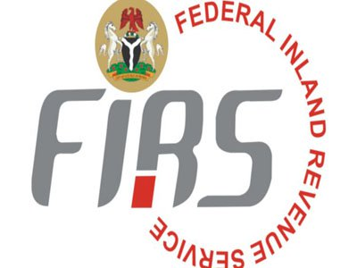 FIRS Unions Restate Dedication to N8.8trn Target