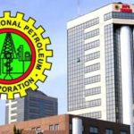 NNPC eyes investors at U.S energy confab