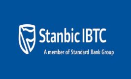 Stanbic IBTC wins awards