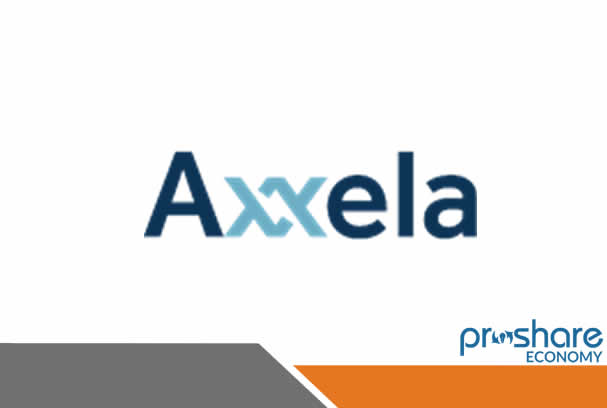 Axxela inaugurates $30m gas pipeline network in Lagos