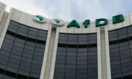 Malabo, Equatorial Guinea sets to host African Development Bank's 2019 Annual Meetings
