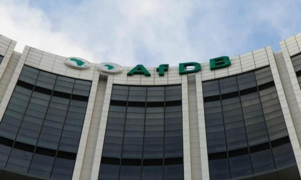AfDB approves $15m infrastructure credit for Nigeria