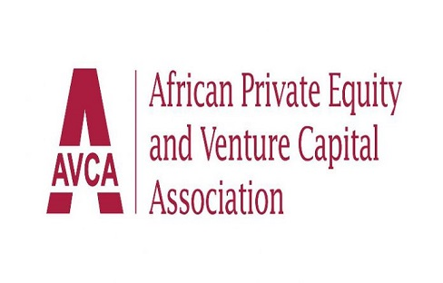 Growth in African PE fundraising highlights investors' bullish outlook for continent