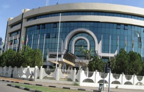 ECOWAS Bank to raise 25b francs in Q1