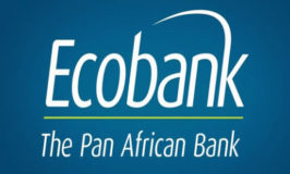 Ecobank Academy and International Federation of Red Cross and Red Crescent Societies (IFRC) join hands in an effort to boost effective and sustainable leadership capabilities