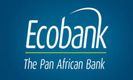 EcobankPay offers shoppers Easter promo