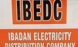 IBEDC upgrades services, tasks customers to reciprocate with prompt payment