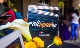 MultiChoice Talent Factory to host Masterclass in Cinematography