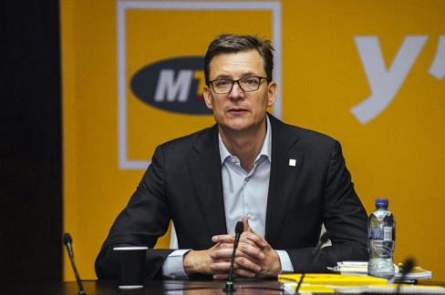 MTN Uganda Set to Increase Local Shareholding to 20 Percent through listing– Group CEO Confirms