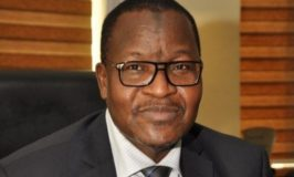NCC plans to boost broadband penetration Introduce subsidy