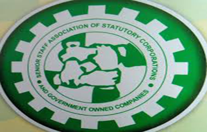 NPA Senior Staff Association To Elects New Executives March 28