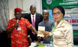 Shippers' Council Reassures Nigeria, ECOWAS Trade Liberalization Scheme Won't Lead to Dumping of Goods