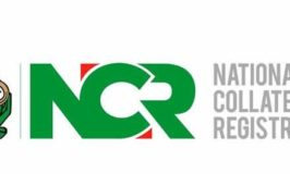 MUCH I DO ABOUT NATIONAL COLLATERAL REGISTRY OF NIGERIA
