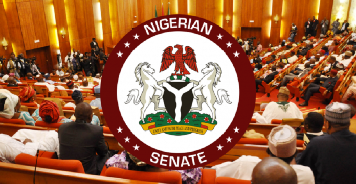 Senate approves $266m foreign loan for Niger, N243.3bn FCT budget