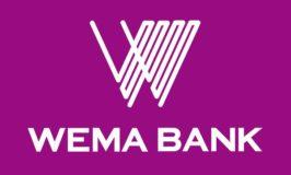 Wema Bank gets brand ambassador
