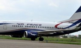 Air Peace Clears About B737 Max 8 Order