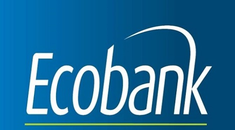 Major General Umaru Mohammed Is A Bad Debtor; Trying To Arm-Twist Ecobank