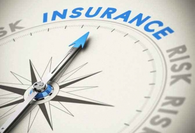 Insurance records 13.9% growth as oil businesses embrace sector – NIA