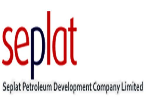 Seplat to raise $700m for gas development