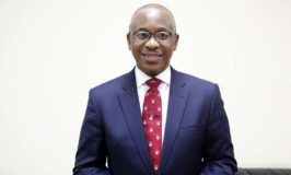Nigeria needs $100b annual investments to bridge infrastructural gap