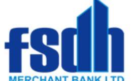FSDH records N5.57bn profit