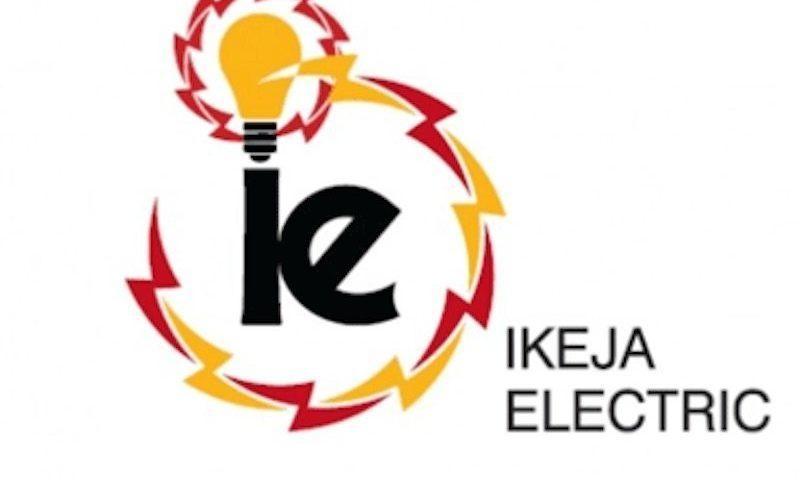 Aboru residents decry exploitative bills by Ikeja Electric