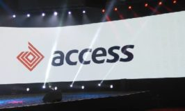 Access Bank reduces numbers of banking industry to 30 by takes over Diamond bank as from April 1