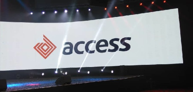 Access Bank Launch New Corporate Identity, sign final takes over Diamond Bank