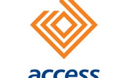 Access Bank to reward 1000 DiamondExtra customers