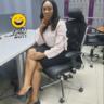 Akanimoh Kolawole Ojo Skip Access bank for First Bank after 10 years