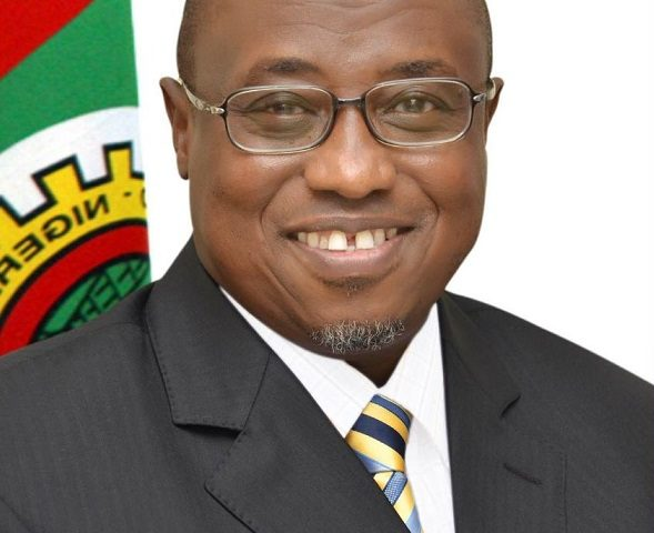 NNPC, Customs, DPR form committee against fuel smuggling ki