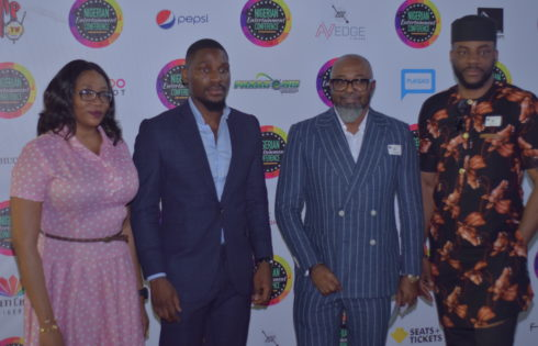 Plaqad releases first-ever report on BB Naija at NEC Live 7