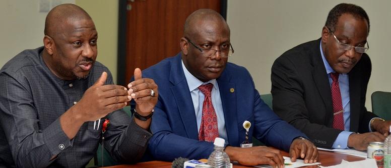 NNPC says the Brass LNG project has gulped $1.2 billion not $22 billion alleged