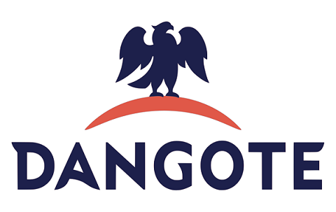 Dangote Group Re-assures good quality and affordable products