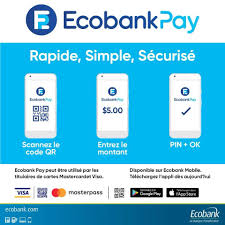 Easter Promo: Ecobankpay Offers Special Discount to Shoppers