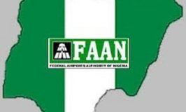 FAAN to provide Operators alternative airport(s) to park their aircraft to decongest the terminal apron