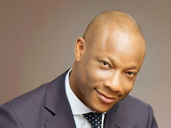 People living with Autism have their own dreams, aspirations and God-given potential -GTB Boss