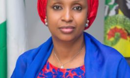 NPA sets up committee on Apapa gridlock