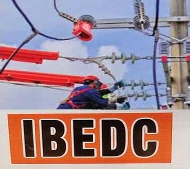 IBEDC to restore electricity supply to Ilesha