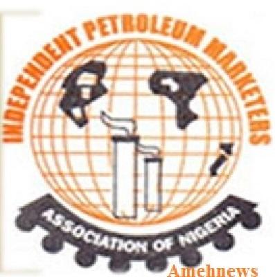 IPMAN inaugurates executive caretaker of western zone