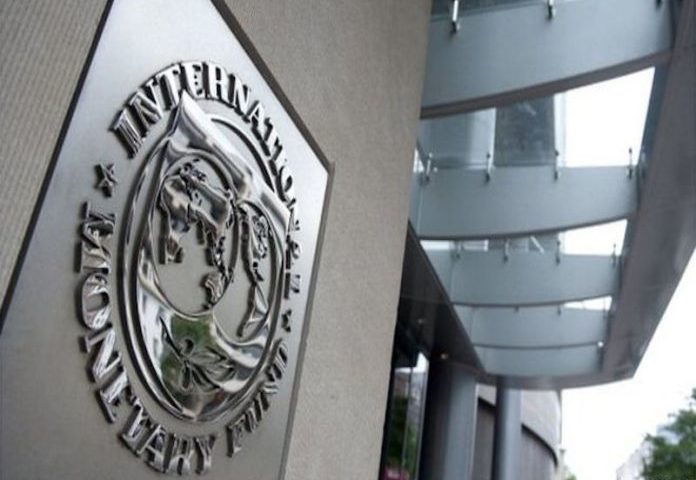 Nigeria falls short of economic growth expectation – IMF
